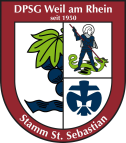 (c) Dpsg-weil.de